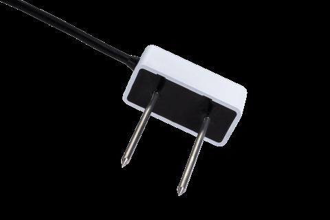 capacitance sensor
