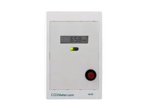 CO2Meter ESSE-10 Web