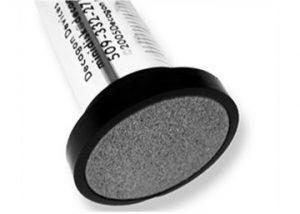 Mini Disk Infiltrometer Soil Disk