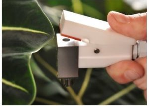 SC-1 Porometer Leaf Clip