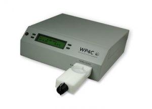 WP4C Water Potential Meter