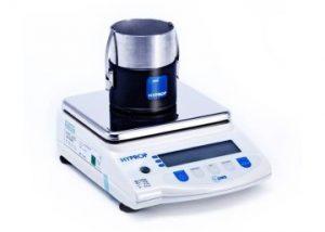 HYPROP 2 Water Potential Instrument