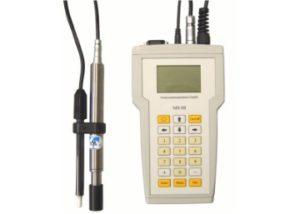 AMT Handheld Meter Web