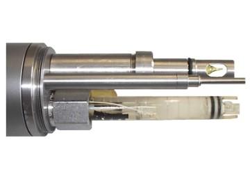 H2S and pH Sensor
