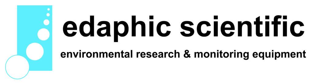 Edaphic_Scientific_logo-01