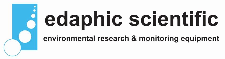 Edaphic_Scientific_logo-01 (Small)