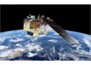 Implexx Forecast Sentinel 2 Web