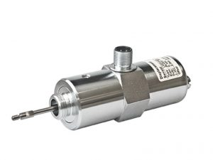 Hydraulic LVDT Sensor